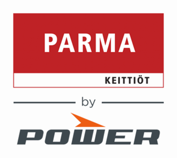Parma keittiöt by Power